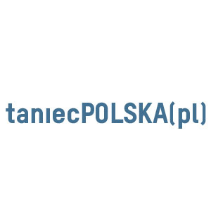taniecpolska(pl)