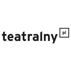 teatralny.pl